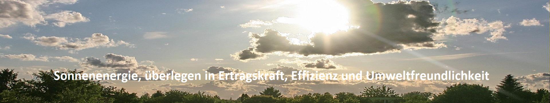"Zur  Webseite ""solarstromgarage.de"""